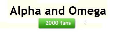 a remeberance as we mover on to 3000 fans