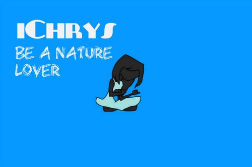 iChrys