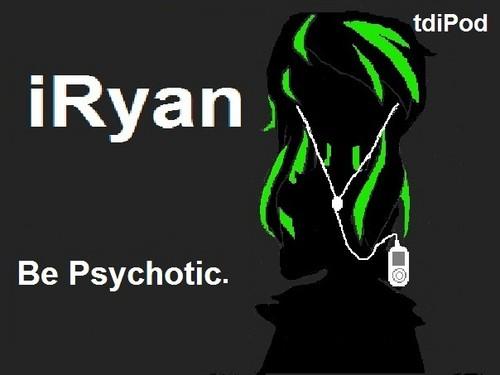 iRyan