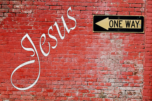Jesus wallpaper possibly with a street, a sign, and a no parking zone entitled jesus....in my heart