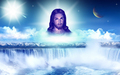 jesus....in my হৃদয়