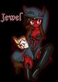 jewel reading