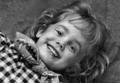 jonbenet  - jonbenet-ramsey photo