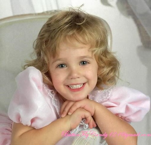 We Have Your Daughter The Unsolved Murder of JonBenét
