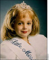 jonbenet ramsey - jonbenet-ramsey photo