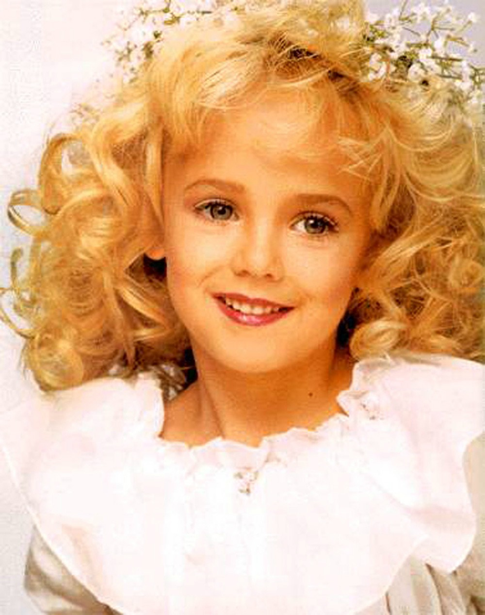 jon bennet ramsey On the contrary, according to an excellent review, new clues in jonbenet ramsey murder, recently published in the daily beast, kolar's book presents strong evidence against the intruder theory -- implying, of course, that the murder was an inside job i agree.