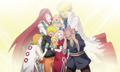 just... great.. ♥ - kushina-uzumaki photo