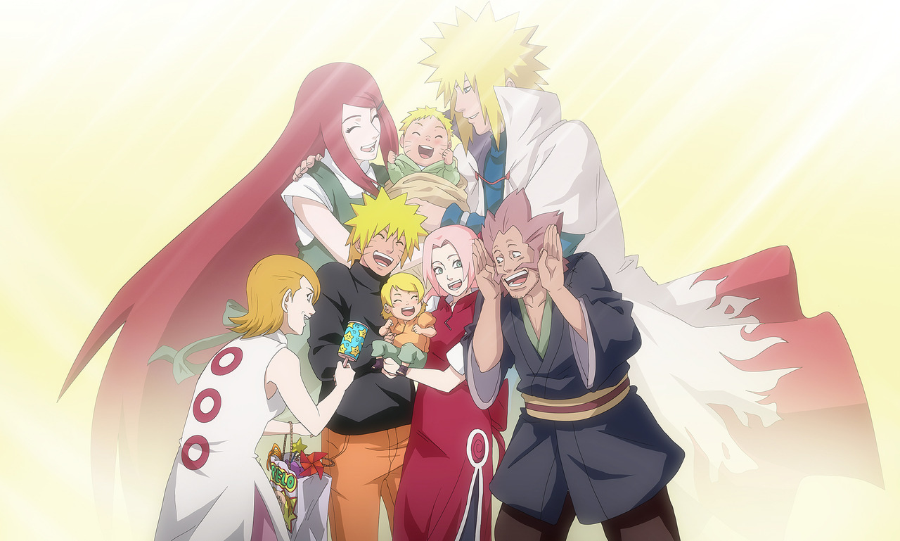 just-great-kushina-uzumaki-31693134-1280
