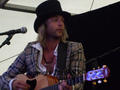 keith harkin - xxkeithharkinxx photo
