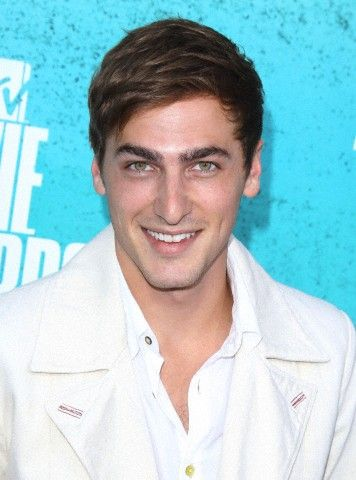 Kendall Schmidt 壁紙 called kendall schmidt