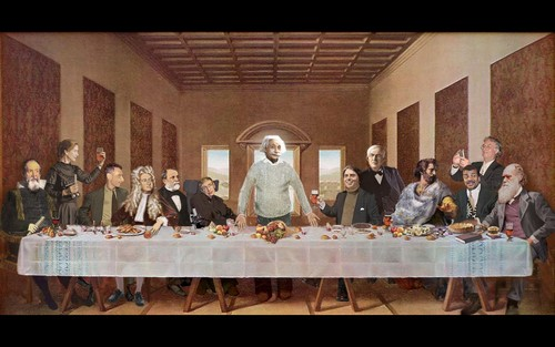 last-supper-scientists-