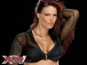 "Amy ""Lita"" Dumas fond d'écran with attractiveness titled lita"