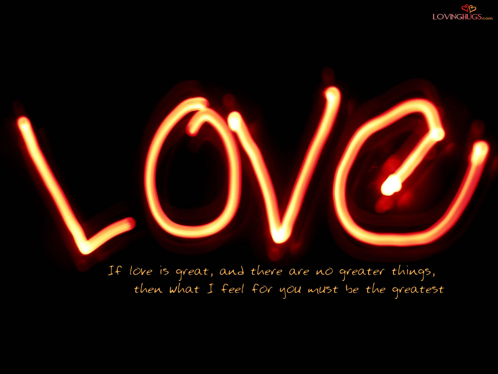 Gm Wallpaper For Love : love - Love Wallpaper (31671756) - Fanpop