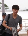 lsg airport photo