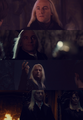 lucius - lucius-malfoy photo