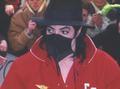 michael..=) - michael-jackson photo