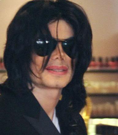 michael..=)