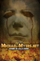 micheal myers montoge  - horror-movies photo