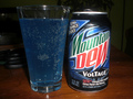 mountain dew - mountain-dew photo