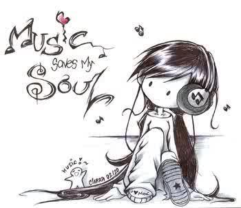 Musica girl