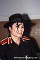 my beautiful boy - michael-jackson photo