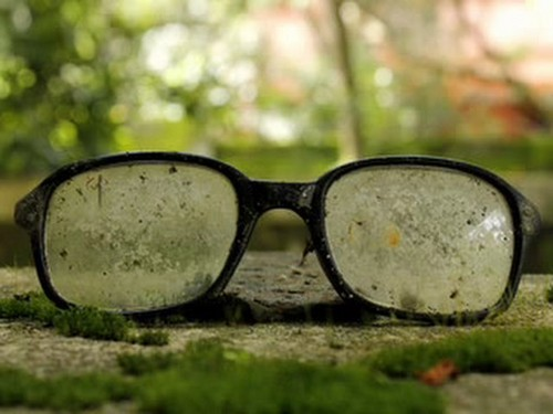 fotografia wallpaper containing sunglasses titled natural imagens