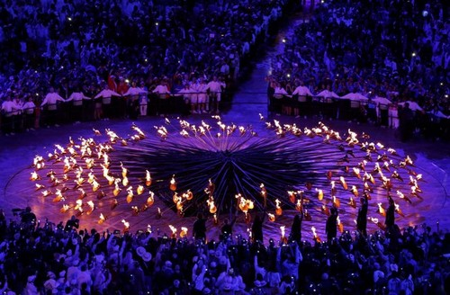 olympics,,,