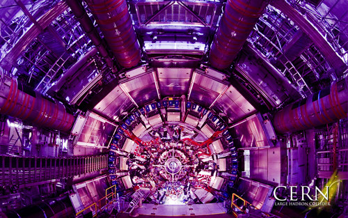 physics/physicists wallpaper!