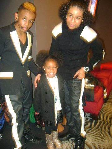 prince - jacob-perez-princeton Photo