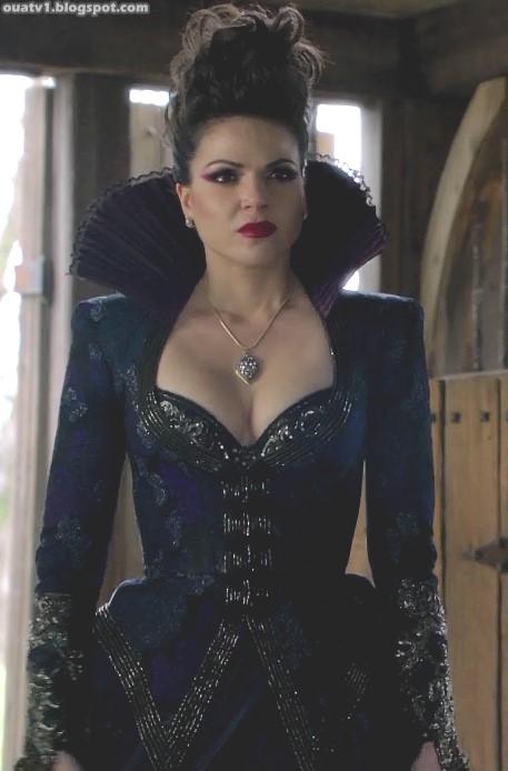 queen regina