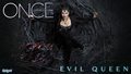 the-evil-queen-regina-mills - queen regina wallpaper wallpaper