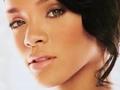 Rihanna covergirl skin protect