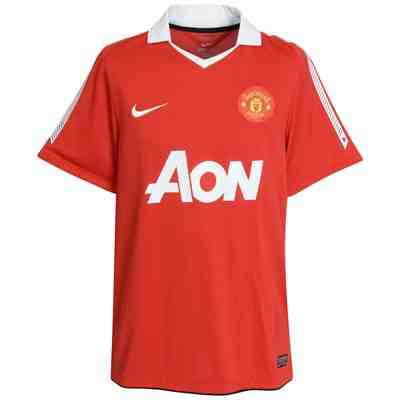 Manchester United 壁紙 containing a jersey titled sam