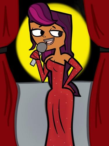 singer sierra :*