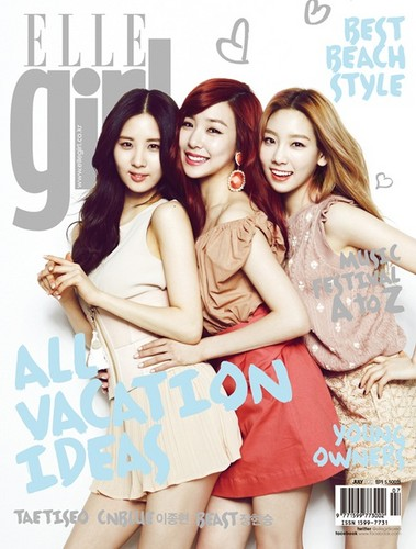 Girls Generation/SNSD wallpaper containing a portrait titled snsd photos not tiffany