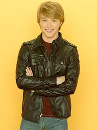 sterling knight fondo de pantalla probably with a well dressed person called sterling knight
