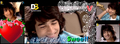 superb..swayam - d3-dil-dosti-dance-%E2%80%A2%D9%A0%C2%B7 photo