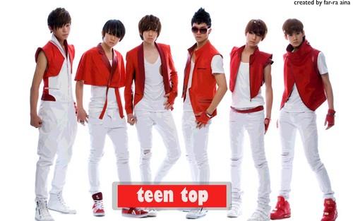 teen top_3.jpg