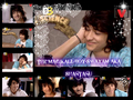 the magikall swayam