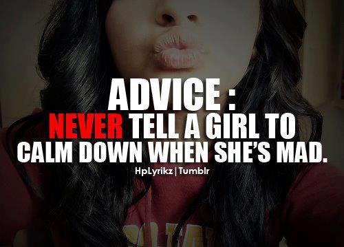 true fact. :)