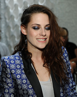 twilight at the tcas 2012