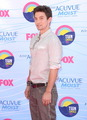 twilight at the tcas 2012 - twilight-series photo