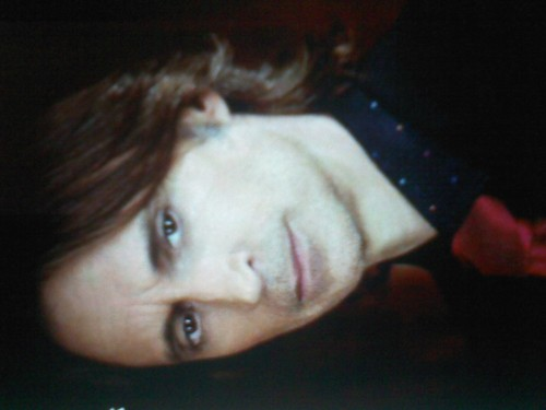 u forgot mr.gold