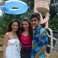 water park piczz - humse-hai-life photo
