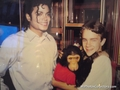 you are my everything darling - michael-jackson photo