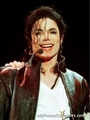your my baby angelface Michael - michael-jackson photo