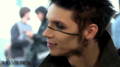 <3*<3*<3*<3*<3*<3Andy<3*<3*<3*<3*<3*<3