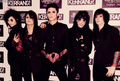 &lt;3*&lt;3*&lt;3*&lt;3*&lt;3*&lt;3BVB&lt;3*&lt;3*&lt;3*&lt;3*&lt;3*&lt;3*&lt;3 - sarahs-deviants photo