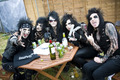 &lt;3*&lt;3*&lt;3*&lt;3*&lt;3*&lt;3BVB&lt;3*&lt;3*&lt;3*&lt;3*&lt;3*&lt;3*&lt;3