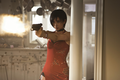 Ada wong in RE Retribution 2012